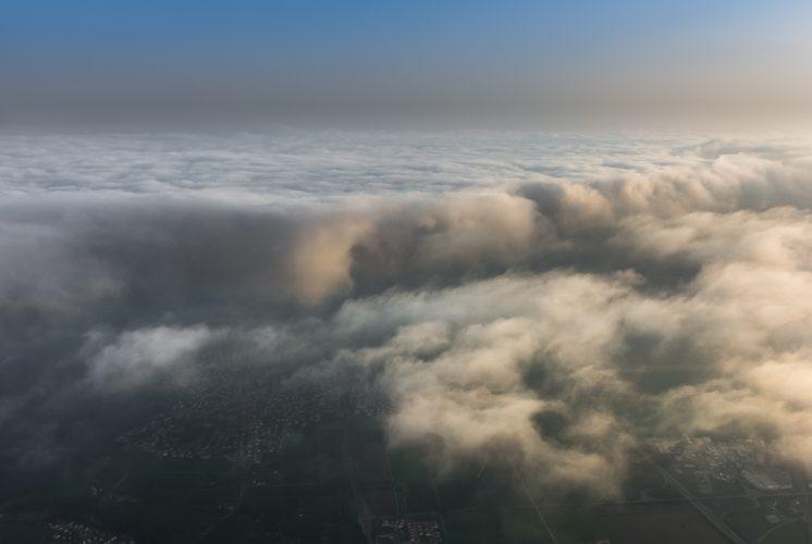 Aerial Clouds-8