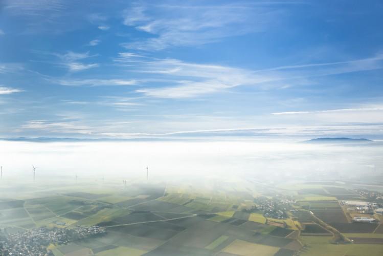 Aerial Fog-8