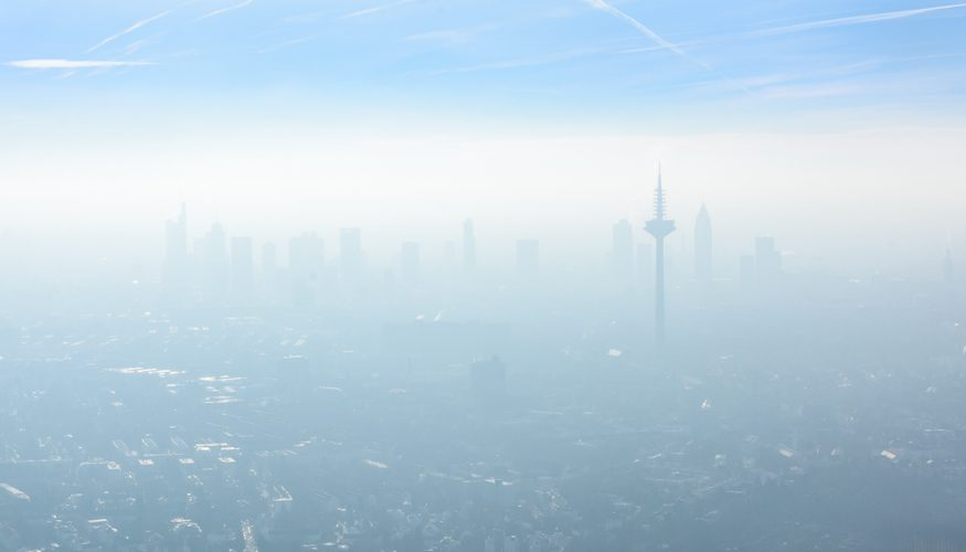 Aerial Haze-7