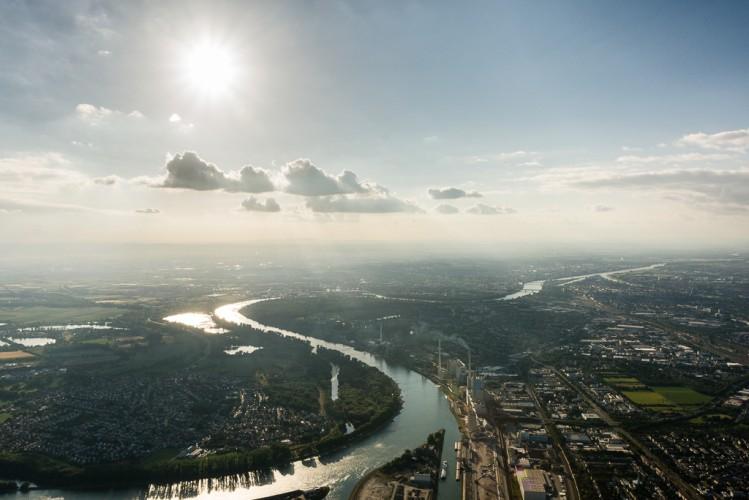 Aerial River-10
